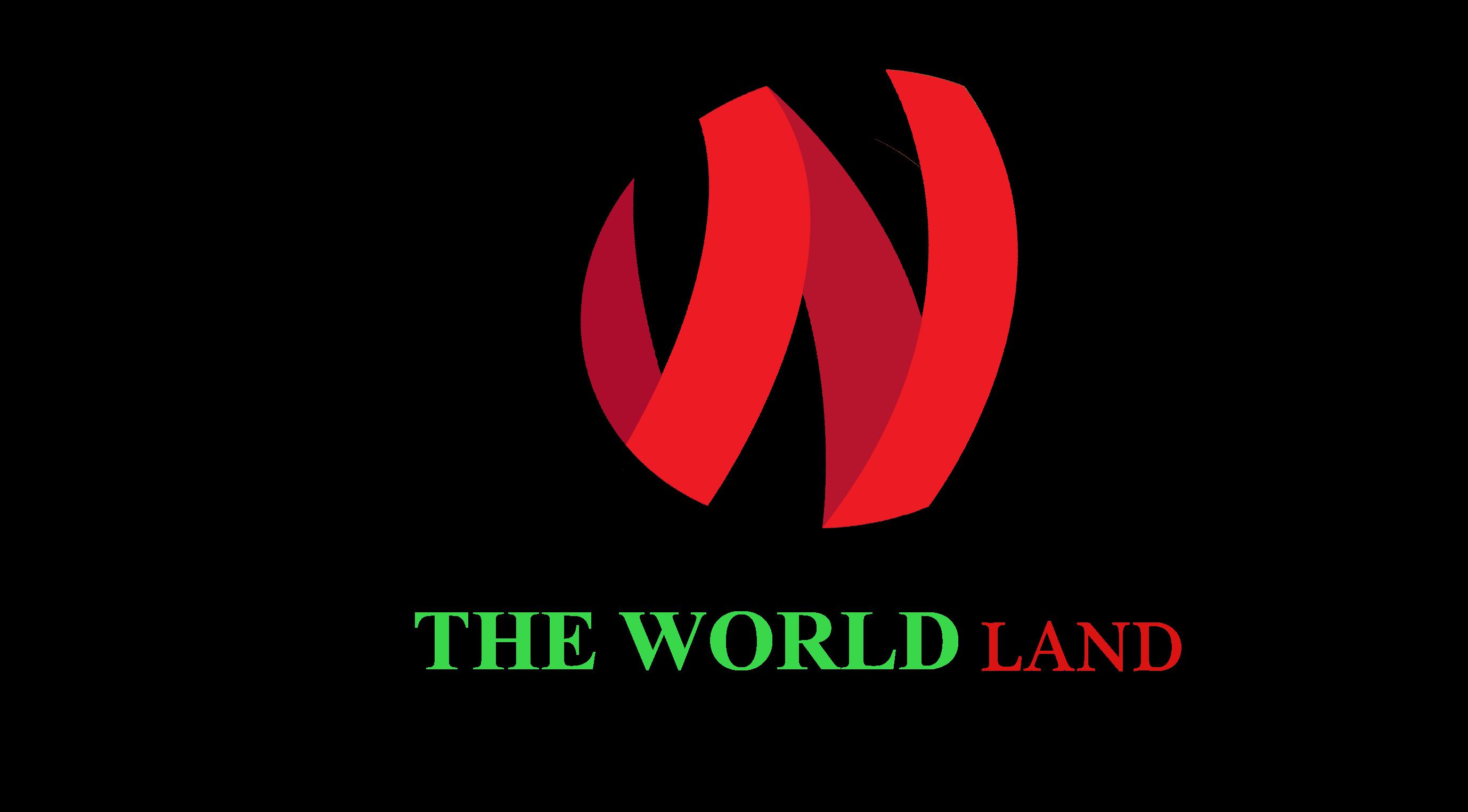 Theworldland