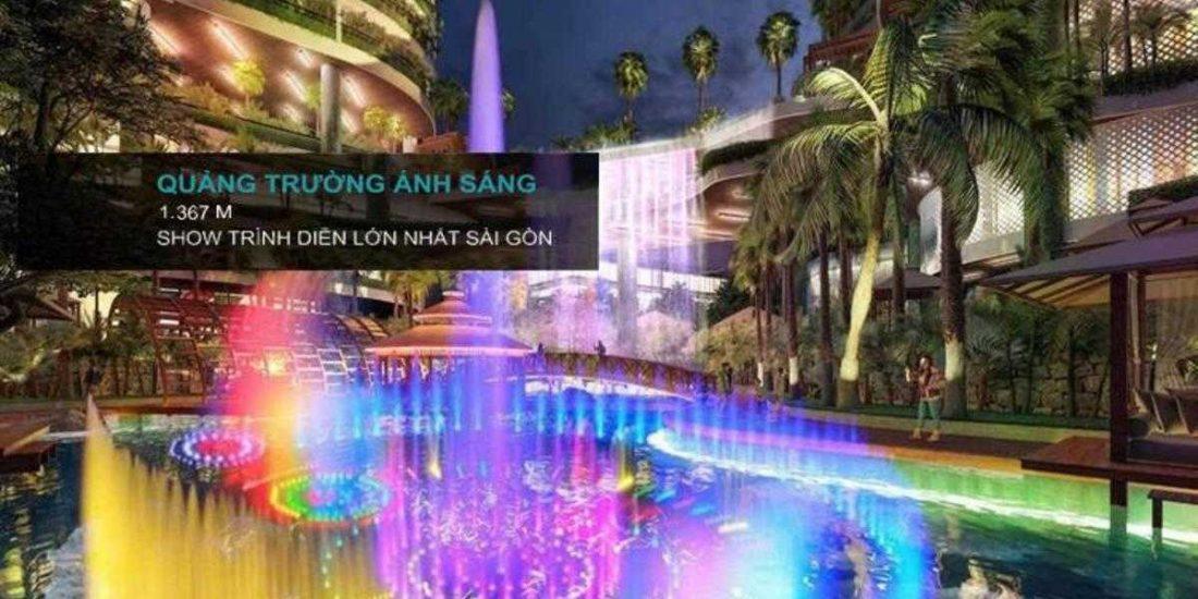 quan-truong-anh-sang-sunshine-diamond-river